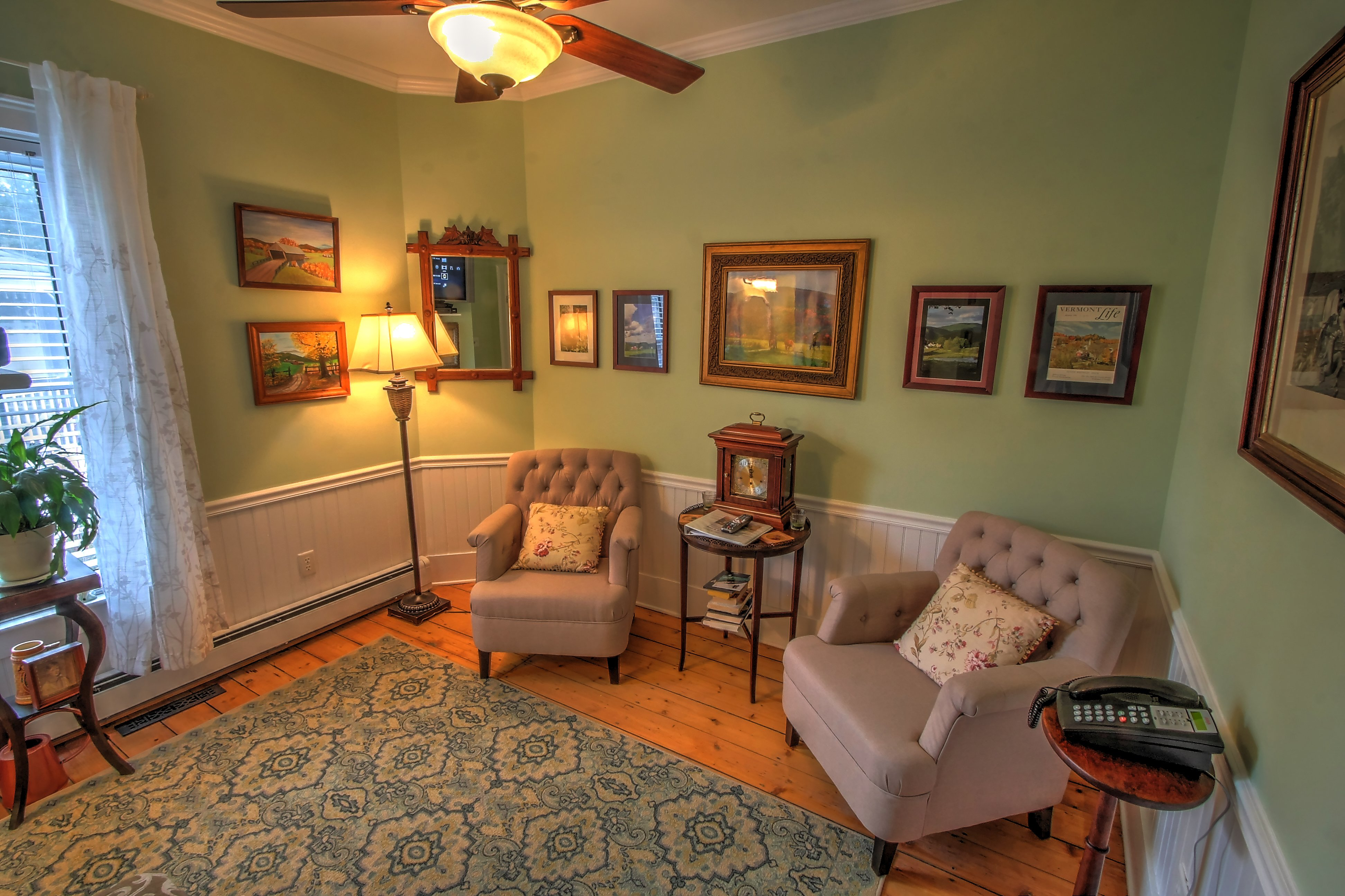 inn and b a would stay wedding weekend downtown place in during bed weddings breakfast fantastic burlington family she to victorian vermont made for treasure boutique chic be agreed img that blog