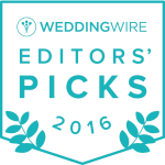 Phineas Swann Vermont Wedding Wire Editors Pick Winner