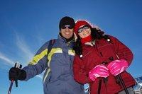 alpine-ski-3