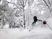 Jay Peak ski specials