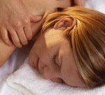 Romance and massages at the Phineas Swann Bed and Breakfast near Jay Peak in Montgomery Center Vermont