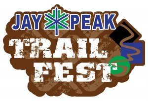 Jay Peak Trail Fest lodging
