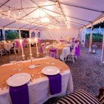 WeddingTent-4