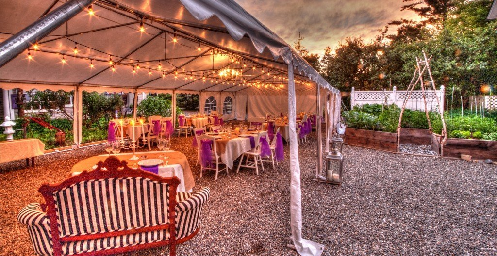 Weddings wedding receptions and vermont wedding venues at the phineas swann bed and breakfast near jay peak junglespirit Image collections