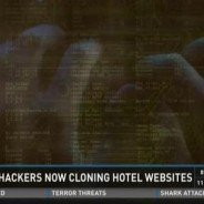 Hotel Scams Show Importance Of Booking Directly