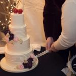 Weddings at Phineas Swann Bed and Breakfast Inn