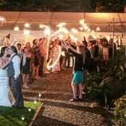 10 Questions For Wedding Venues That Save Money (Part II)