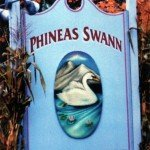 Phineas Swann Homecoming - Ditz pictures