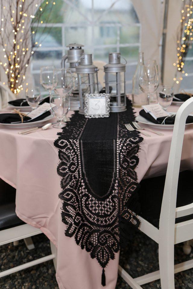 Wedding Decor Photo Catalog Phineas Swann Inn Amp Spa