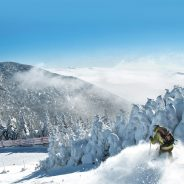 10 Tips For Planning Your Vermont Ski Vacation